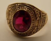 BLOG ring photo A