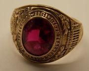 BLOG ring photo A