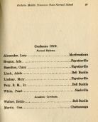 1912 grads106