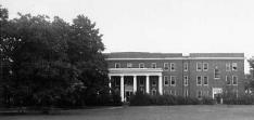 Jones Hall, 07