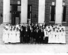 students, 365, 1913