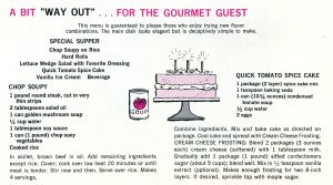soup spice cake jpg