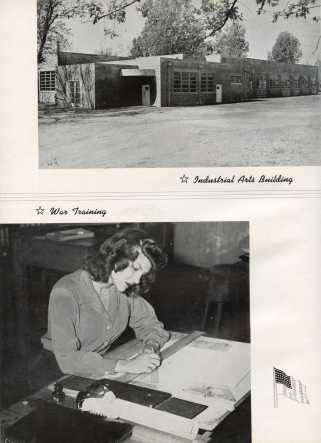 1943 midlander