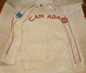 AGRC-0829 jacket 2