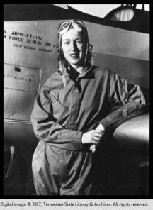 Cornelia_Fort_early_Tennessee_aviator_present_at_the_attack_on_Pearl_Harbor (1)