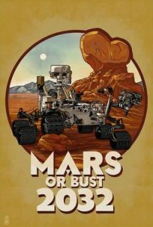 lantern-press-mars-or-bust-2032