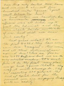 Letter-05