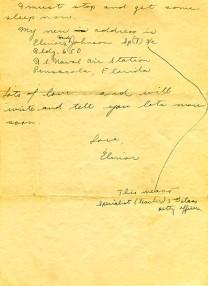 Letter-10
