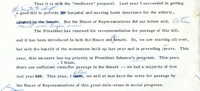 Gore Medicare 1965098