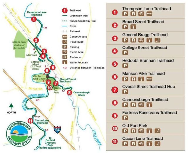 Trailhead Map_201304091429542225