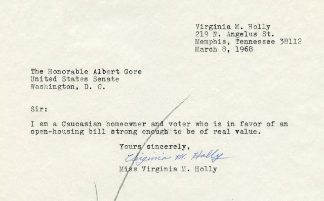 gore-fairhousing-1968-002