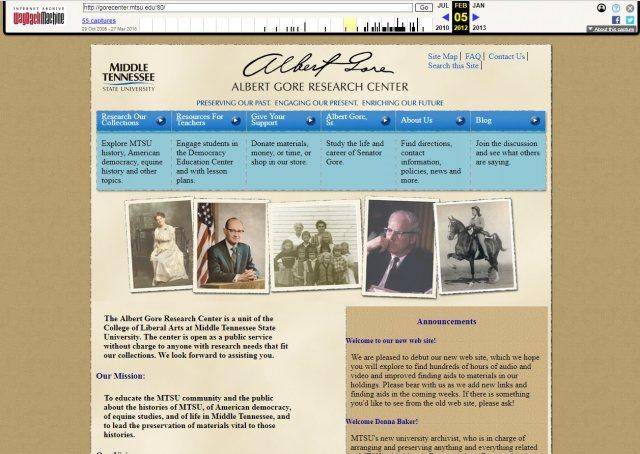gore-website-2012