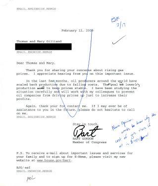MD Grandparents letter